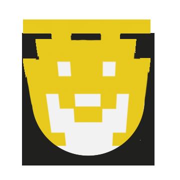 logo_perspektif